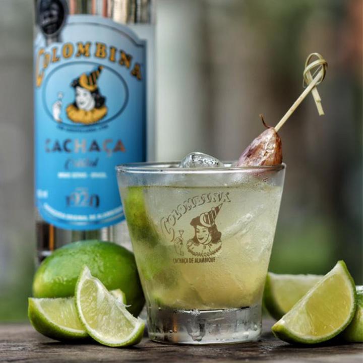 drink caipirinha 1554