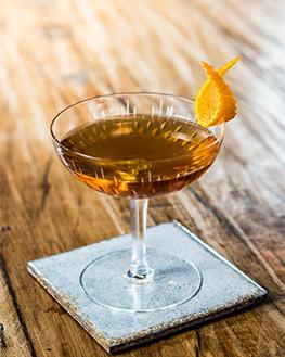 dink martinini colombina